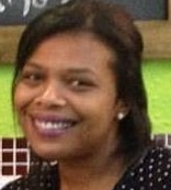Roselaine Souza