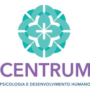 CENTRUM PSICOLOGIA