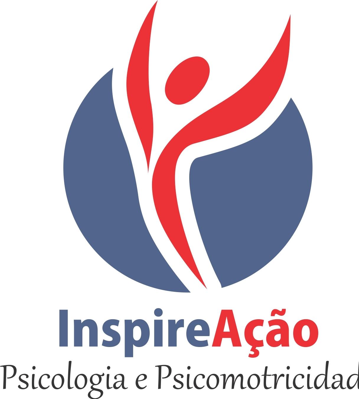 INSPIREAÇÃO CLÍNICA DE PSICOLOGIA E PSICOMOTRICIDA
