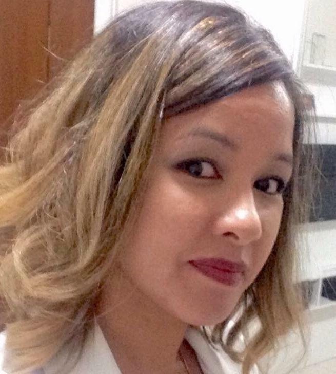 Luciana Naomi Tavaraya Carrer