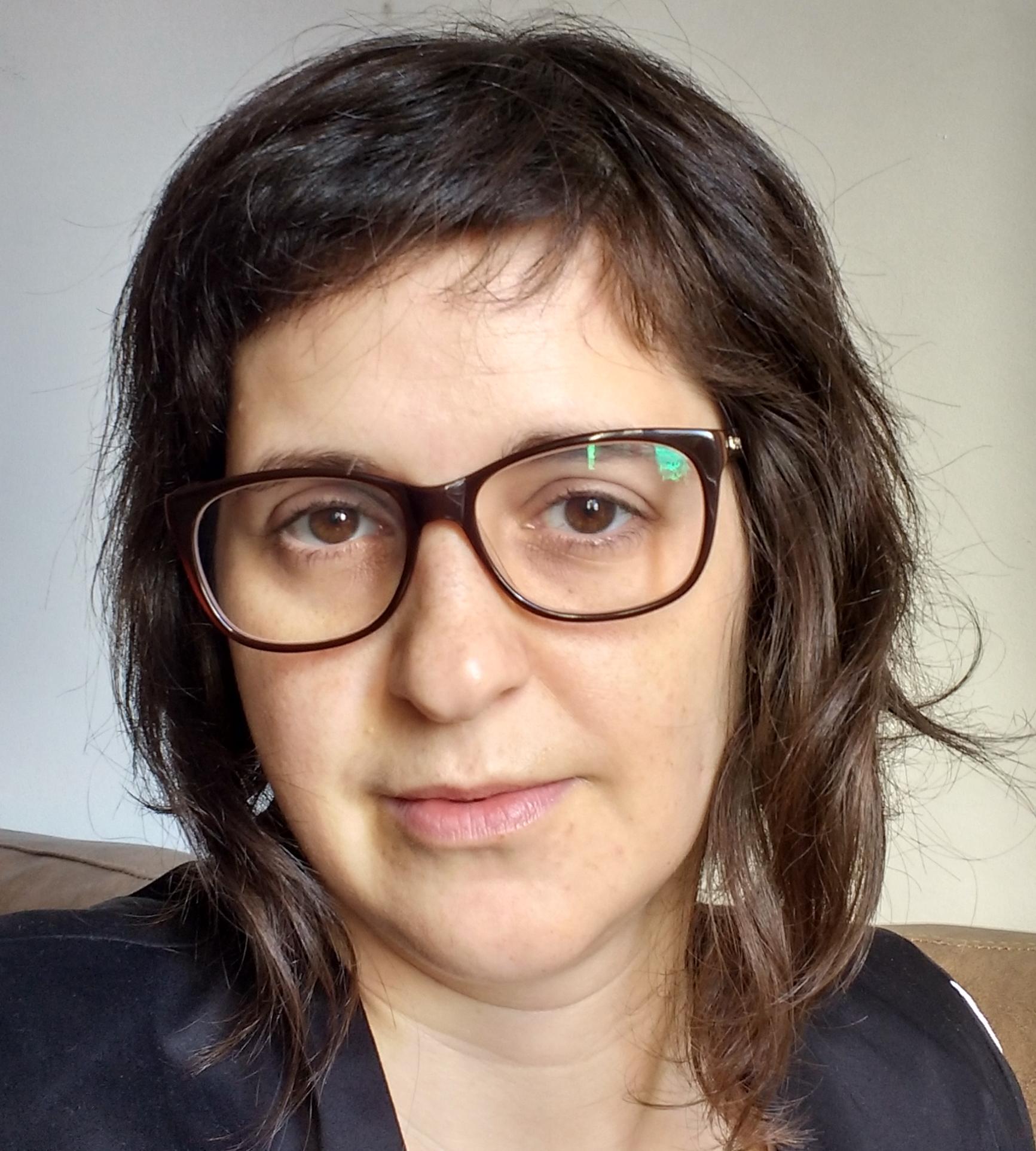 Joana Penteado