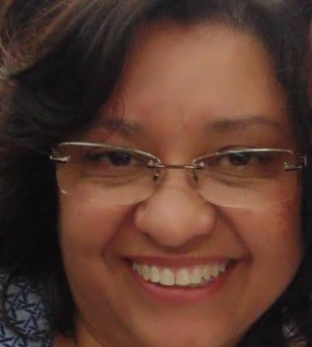Consultório De Psicologia Selma Cavalcante