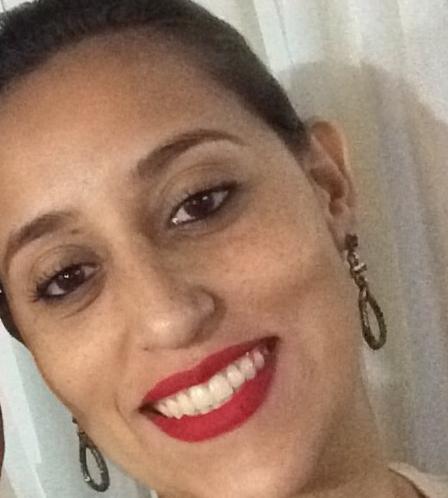 Espaço Despertar Caroline Dorta Novo Pereira
