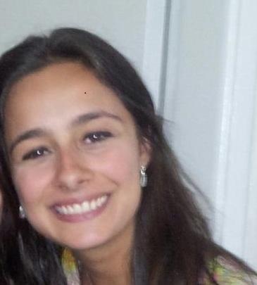 Mariana Carmo