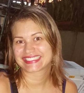 Debora Marques De Oliveira