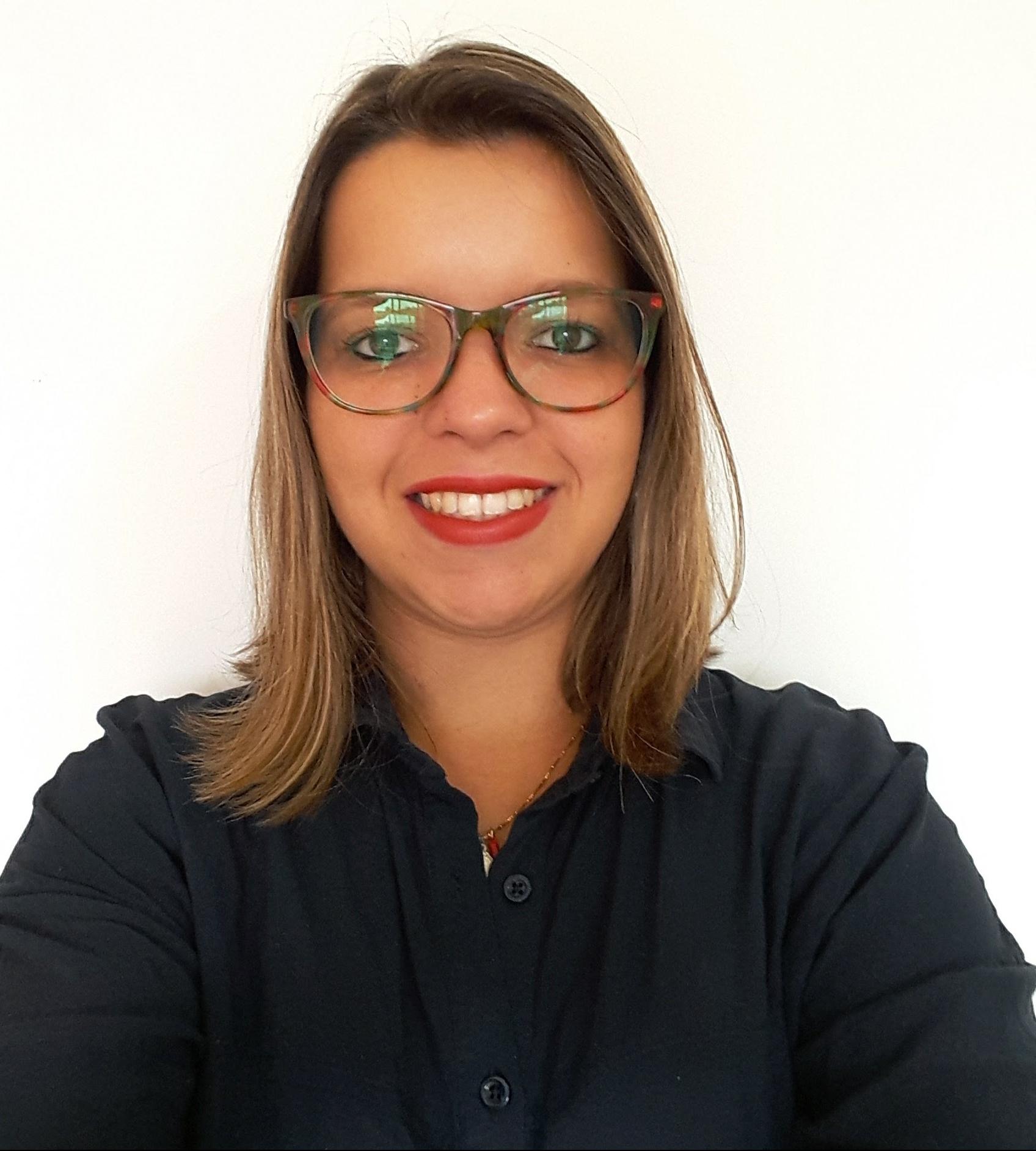 Psicóloga Karin Goerlich