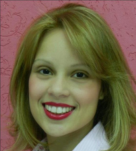 Dra Gabriella Soares De Souza