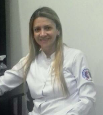 Priscila Santovito