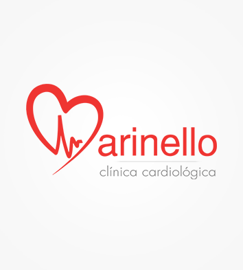CLINICA MARINELLO
