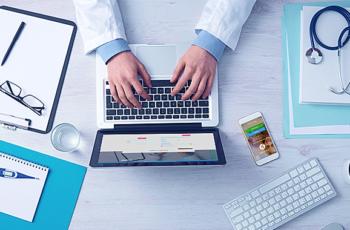 Como credenciar seu consultório ao plano de saúde – Guia prático